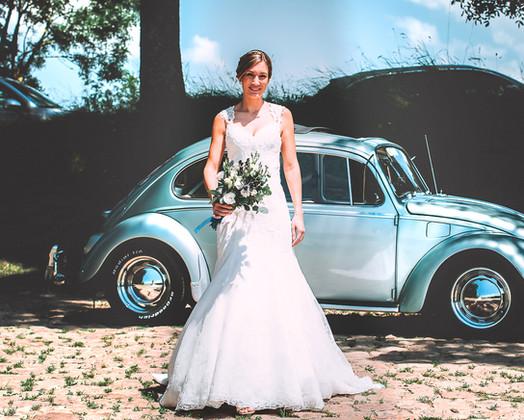 Photo mariage Pays de la Loire (16).JPG