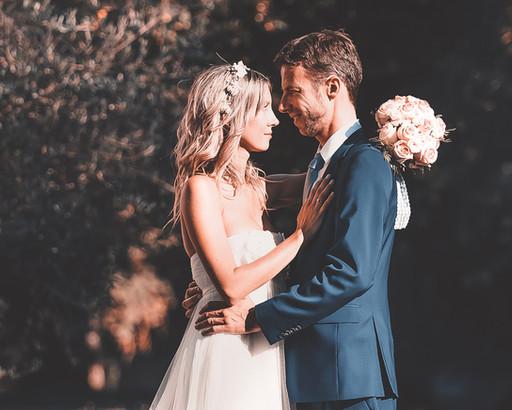 Photographe de mariage 49 (9).JPG