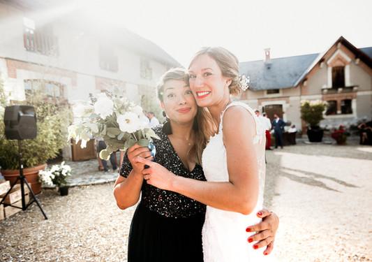 Photo mariage Pays de la Loire (59).JPG