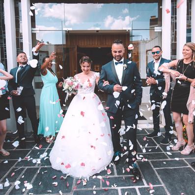 Photographe de mariage 49 (49).JPG