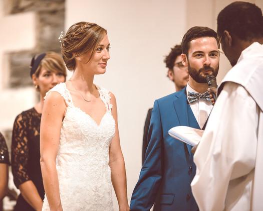 Photo mariage Pays de la Loire (29).JPG