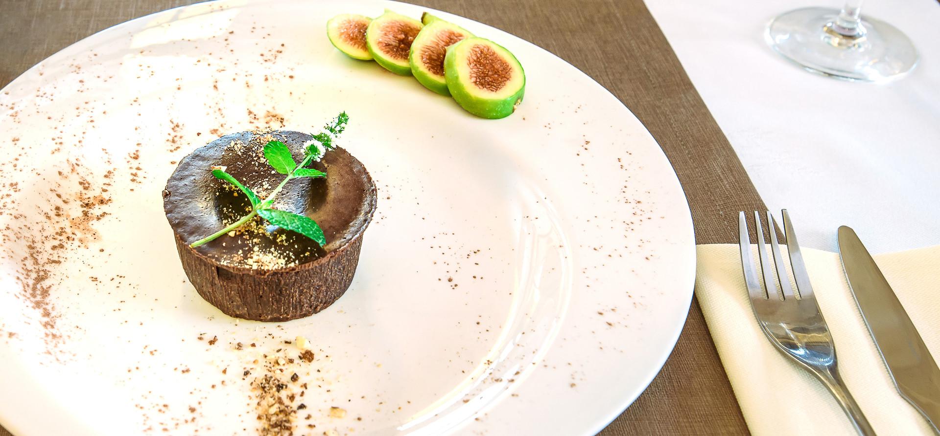 John photography Art Culinaire Angers