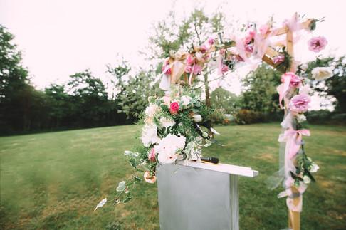 Photographe mariage 49 (21).JPG