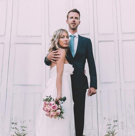 Photographe de mariage 49 (6).JPG