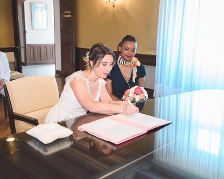 Photographe de mariage 49 (124).JPG
