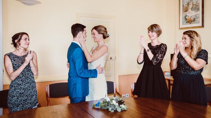 Photo mariage Pays de la Loire (23).JPG