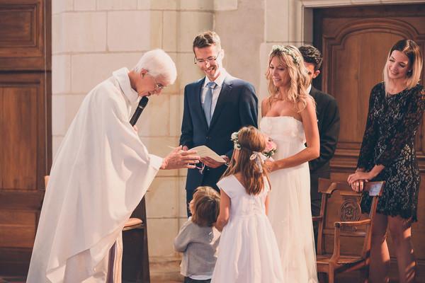 Photographe de mariage 49 (25).JPG