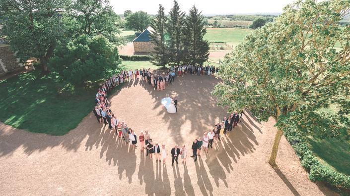 Photographe mariage 49 (16).JPG
