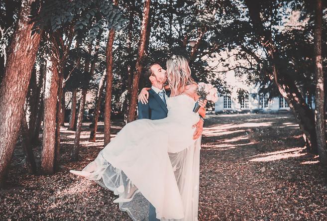 Photographe de mariage 49 (15).JPG