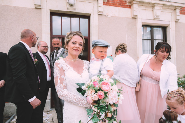 Photographe mariage 49 (18).JPG