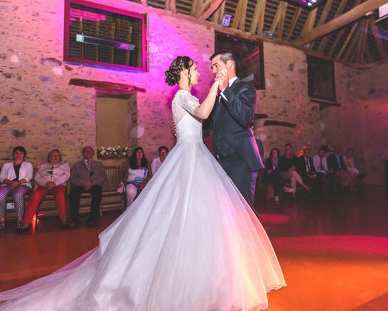 Photographe mariage 49 (30).JPG