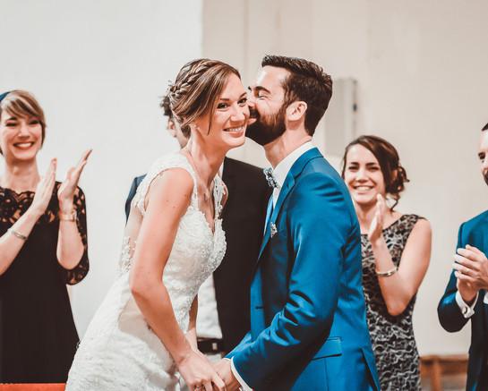 Photo mariage Pays de la Loire (32).JPG