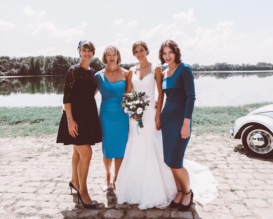 Photo mariage Pays de la Loire (53).JPG