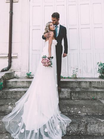 Photographe de mariage 49 (13).JPG