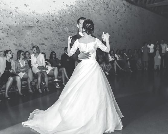 Photographe mariage 49 (33).JPG