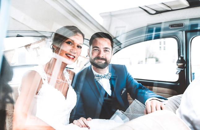 Photo mariage Pays de la Loire (17).JPG