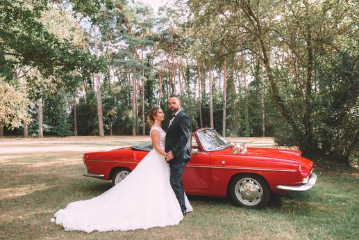 Photographe de mariage 49 (1).JPG