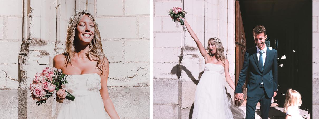 Photographe de mariage 49 (29).JPG