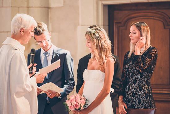 Photographe de mariage 49 (23).JPG