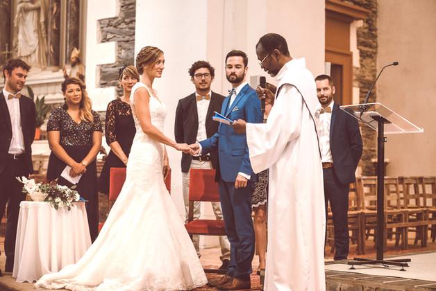 Photo mariage Pays de la Loire (30).JPG