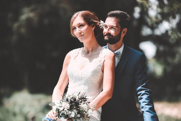 Photo mariage Pays de la Loire (10).JPG