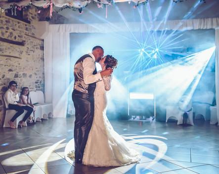 Photographe mariage 49 (91).JPG