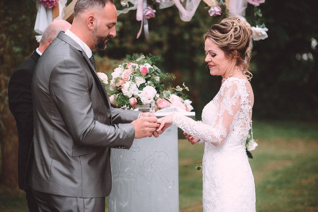 Photographe mariage 49 (43).JPG