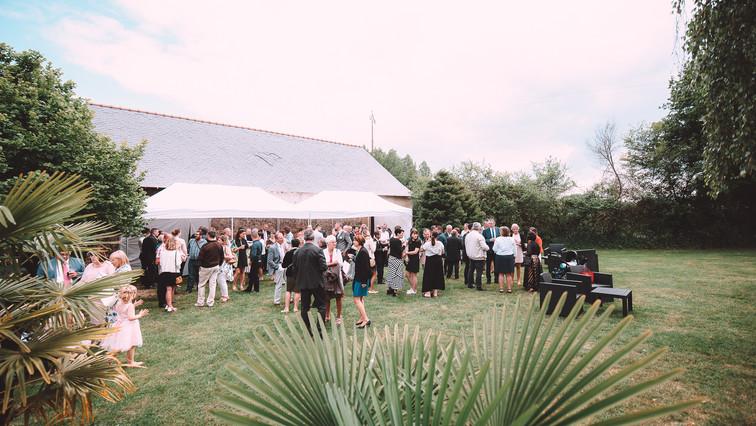 Photographe mariage 49 (55).JPG