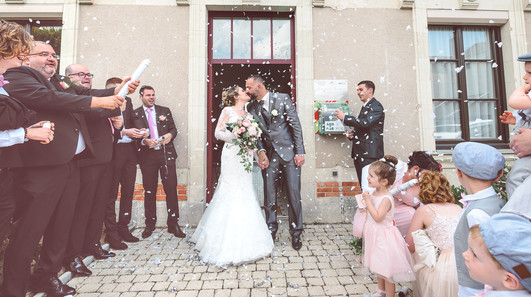 Photographe mariage 49 (17).JPG