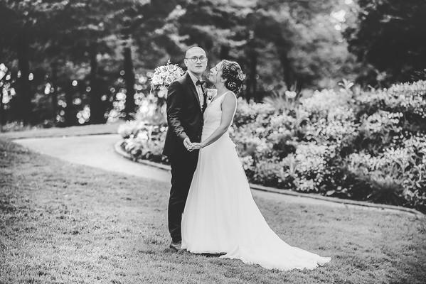 Photographe de mariage Maine-et-Loire (6