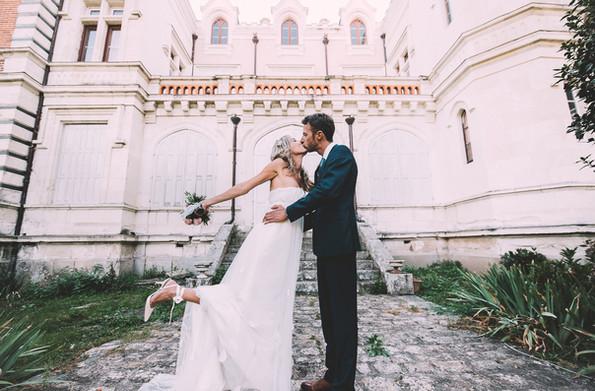 Photographe de mariage 49 (33).JPG
