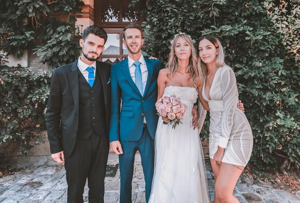 Photographe de mariage 49 (41).JPG