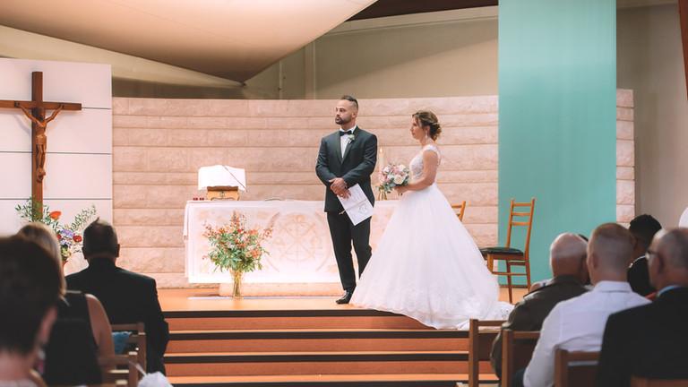 Photographe de mariage 49 (26).JPG