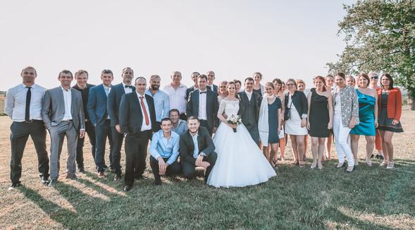 Photographe mariage 49 (13).JPG