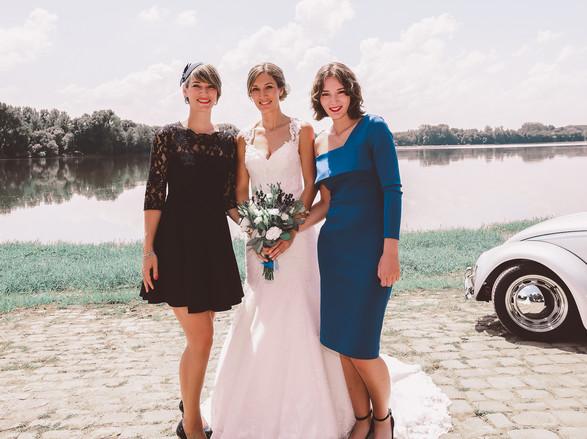 Photo mariage Pays de la Loire (52).JPG