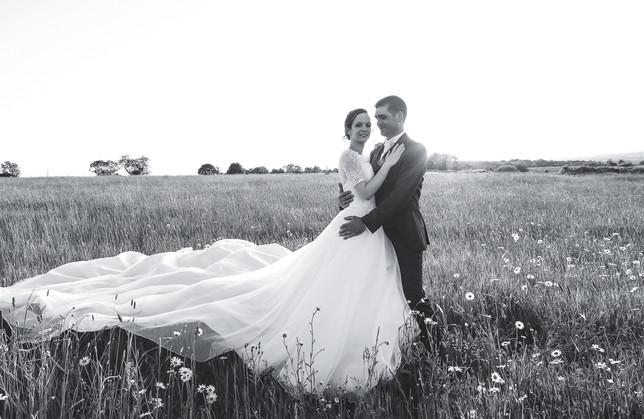 Photographe mariage 49 (8) - Copie.JPG
