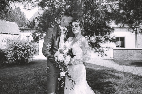 Photographe mariage 49 (76).JPG