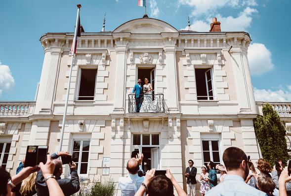 Photo mariage Pays de la Loire (19).JPG