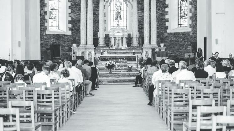 Photo mariage Pays de la Loire (25).JPG