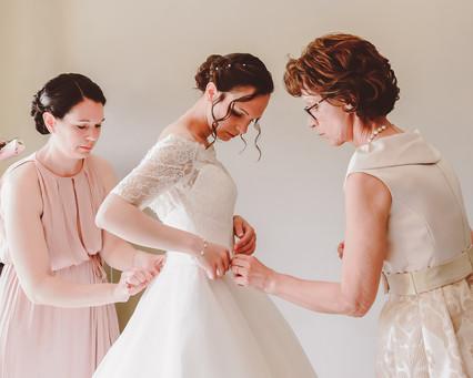 Photographe mariage 49 (25).JPG