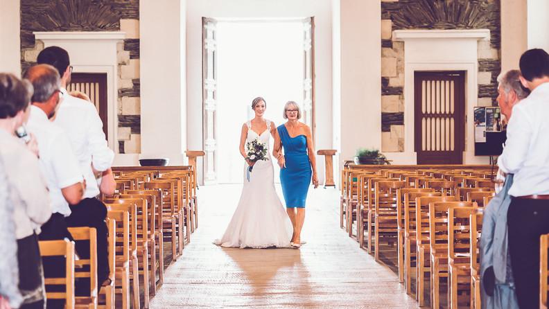 Photo mariage Pays de la Loire (26).JPG