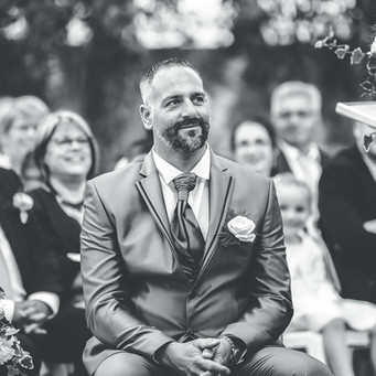 Photographe mariage 49 (31).JPG