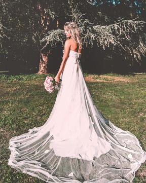 Photographe de mariage 49 (44).JPG