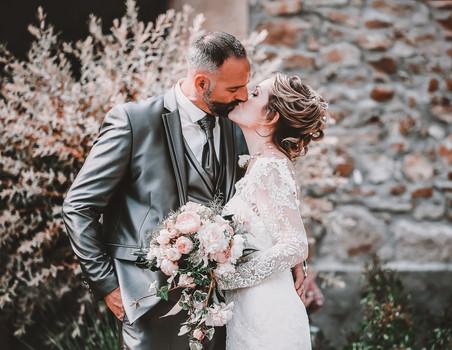 Photographe mariage 49 (1) - Copie.JPG