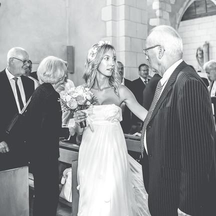 Photographe de mariage 49 (21).JPG
