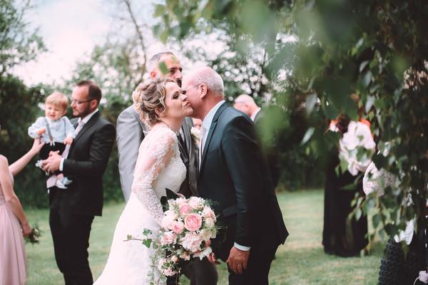 Photographe mariage 49 (52).JPG