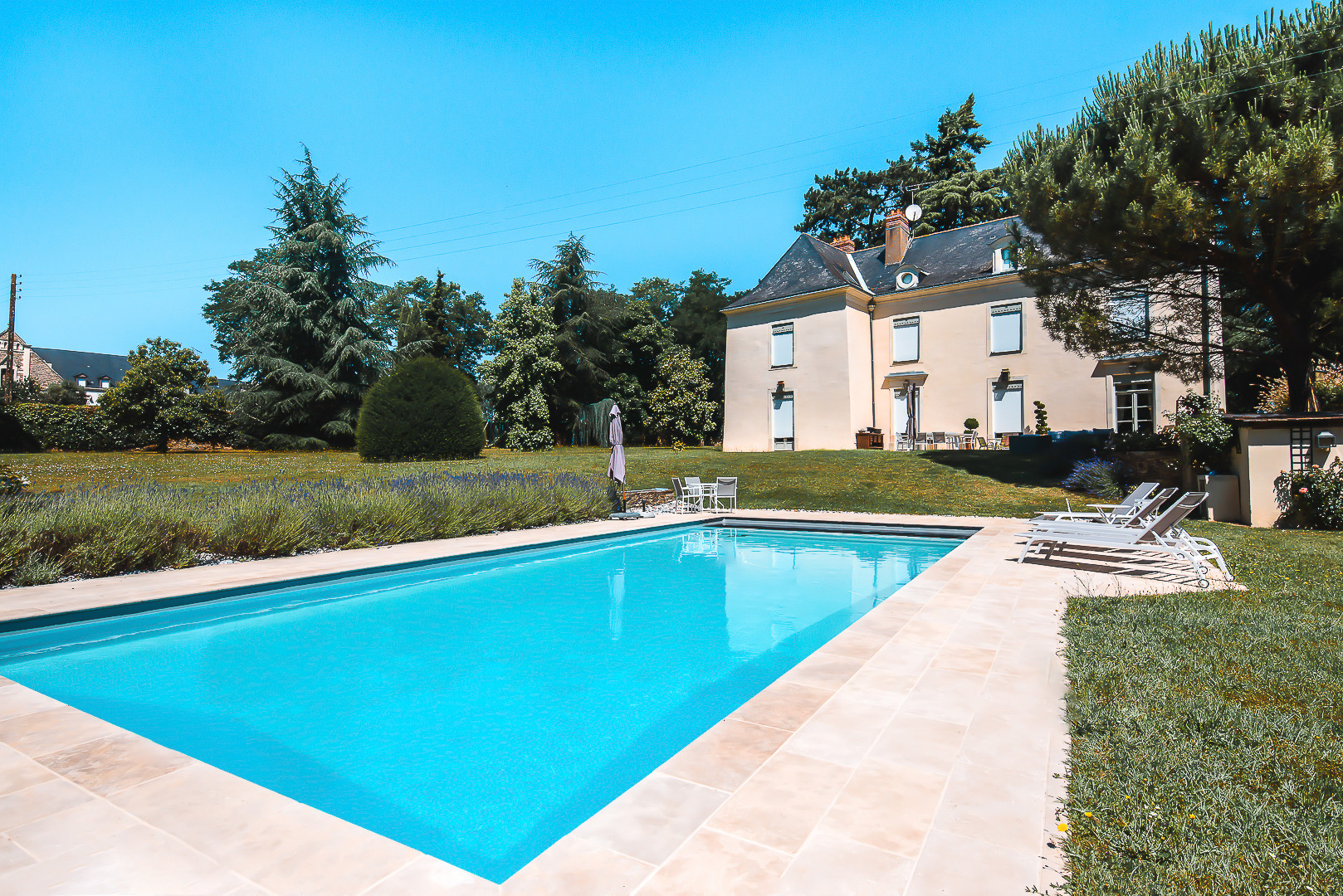 John photography Photographie immobiliere Angers