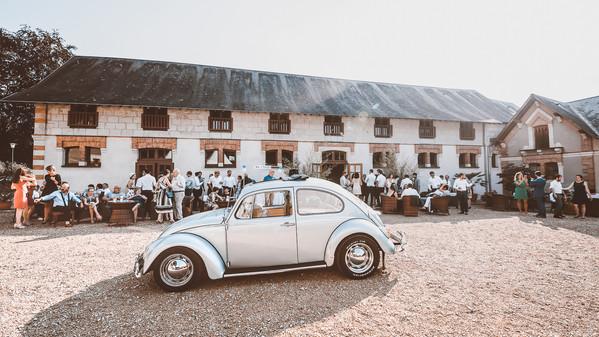 Photo mariage Pays de la Loire (61).JPG