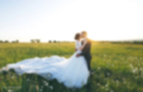photographe de mariage 49