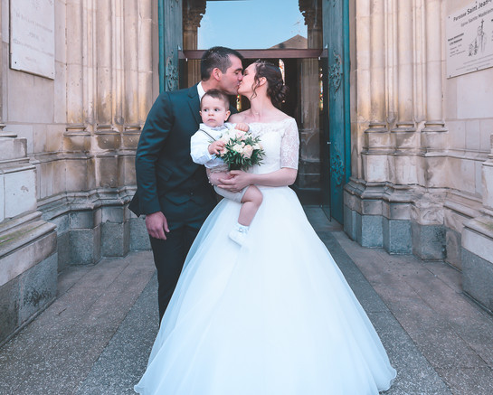 Photographe mariage 49 (10).JPG